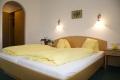 2. Bild / Hollaus Hotel Wasserfall GmbH & Co KG
