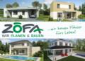 2. Bild / ZÖFA Baubüro GmbH