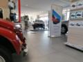 1. Bild / Ambros  Automobile GmbH