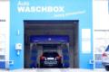 2. Bild / Autohaus Lessiak GmbH
