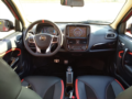 2. Bild / Fahrzeuge Prommegger