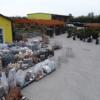 2. Bild / Gartengestaltung Maso GmbH