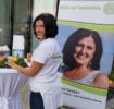 2. Bild / Lebens- und Sozialberaterin Gudrun Senker  Expertin für Bindungsorientierte Paarberatung Expertin für Demenz und Angehörigenbegleitung Supervision