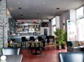 1. Bild / HASHTAG 15 Cafe - Bar - Lounge
