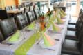 2. Bild / Seeterrasse Restaurant Allentsteig