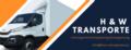 2. Bild / H & W Transporte