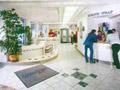 2. Bild / Mühlegger GmbH Installationen - Badsanierung - Heizungssanierung