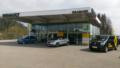 3. Bild / Auto Grabner GmbH