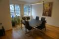 1. Bild / Gastrotax GmbH