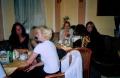 1. Bild / Cafe Central  Inh. Franziska Zemann
