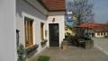 2. Bild / Gasthaus Moser
