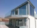 3. Bild / DBW-Dachbau GmbH