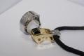 1. Bild / Schmuckwerkstätte  Juwelen und Edelmetalldesign