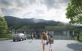 1. Bild / Vision-Immobilien GmbH