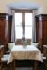 1. Bild / LAMM Hotel – Restaurant – Café