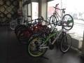 3. Bild / Fahrradklinik  Familie Hubmann