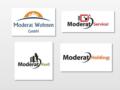 3. Bild / Moderat Wohnen GmbH