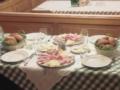 3. Bild / Mitzitant  Cafe Restaurant