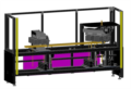 3. Bild / MK-Automation GmbH & Co KG Innovation Automation