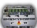 3. Bild / RMT Maschinenbau  Inh. Werner Rotter