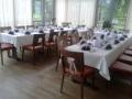 3. Bild / Cafe - Restaurant  Rathausstube
