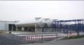 2. Bild / Binder - Industrieanlagenbau GesmbH
