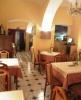 1. Bild / Pizzeria AMICO  Da Grado
