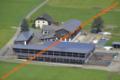 3. Bild / ET-König GmbH