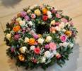 3. Bild / Floral Garage Griessmaier