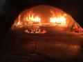 2. Bild / Ristorante Pizzeria Vino E Mare
