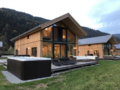 1. Bild / Rumpf Bau GmbH