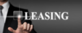 1. Bild / KMS Personalleasing GmbH