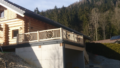 2. Bild / Holzbau Haider GmbH