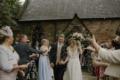 2. Bild / Floret Flowers & Wedding