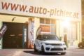 1. Bild / Auto Pichler