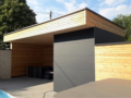 2. Bild / Brandstetter Dach & Holzbau GmbH