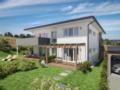 1. Bild / NEUWOG Immobilientreuhand und Liegenschaftserrichtungs GmbH