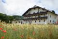 2. Bild / Gasthof-Pension Sonnwirt