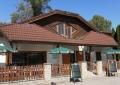 3. Bild / Restaurant  Zum Schinakl