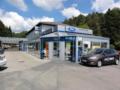 2. Bild / Autohaus Aumayr GmbH