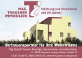 3. Bild / Mag. Trausner  Immobilien