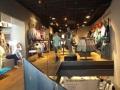 2. Bild / H12 fashion store  Wasnig GmbH