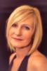 3. Bild / Studio M Damen- & Herrenfriseur  Stilberatung - Gesichtsvermessung -  Make Up - Maniküre