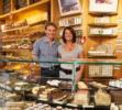 2. Bild / Bio Bäckerei und Cafe Konditorei e.U.
