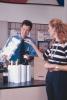 2. Bild / ROS Business-Service 4u e.U. MBE MAIL BOXES ETC*