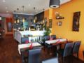 3. Bild / Oums Thai Restaurant