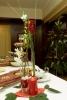 2. Bild / Café - Restaurant Sommer