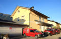 2. Bild / SGS Heizservice GmbH