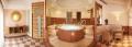 3. Bild / Tinschert GmbH  Hotel - Restaurant - Partyservice