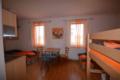 1. Bild / Appartements Spadt